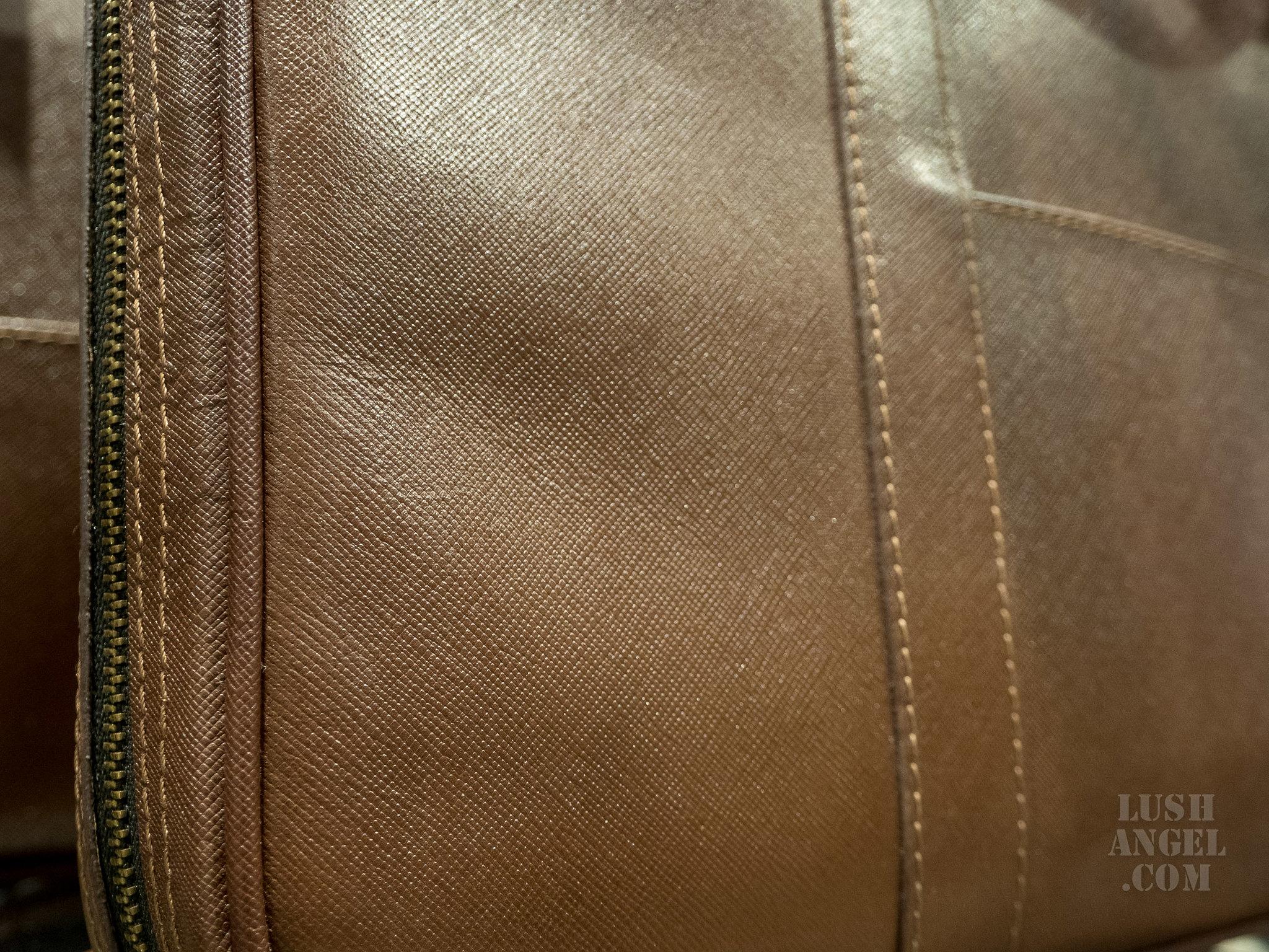 school-of-satchel-full-grain