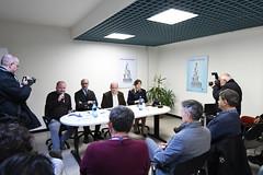 ForumsicurezzaMontecatini (1)