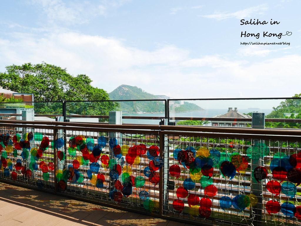 香港海邊景點推薦赤柱一日遊 (4)