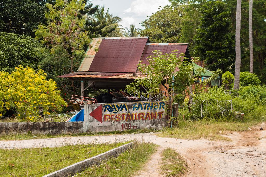 05.11-Racha-Island-Thailand-canon-6285