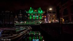 Amsterdam-175