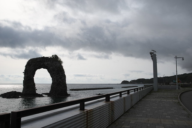 奥尻島 4_01