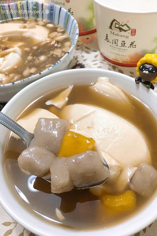 馬岡豆花崇德店 (4)