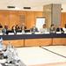 182 Lisboa 2ª reunión anual OND 2017 2_3 (12)