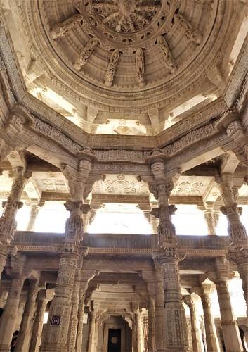 i-Ranakpur-adinatha-temple (11)