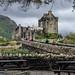 Scotland-1496-HDR.jpg