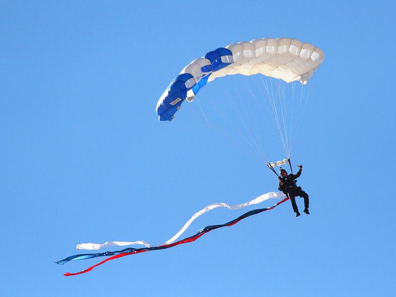 IMG_5472 Wings of Blue