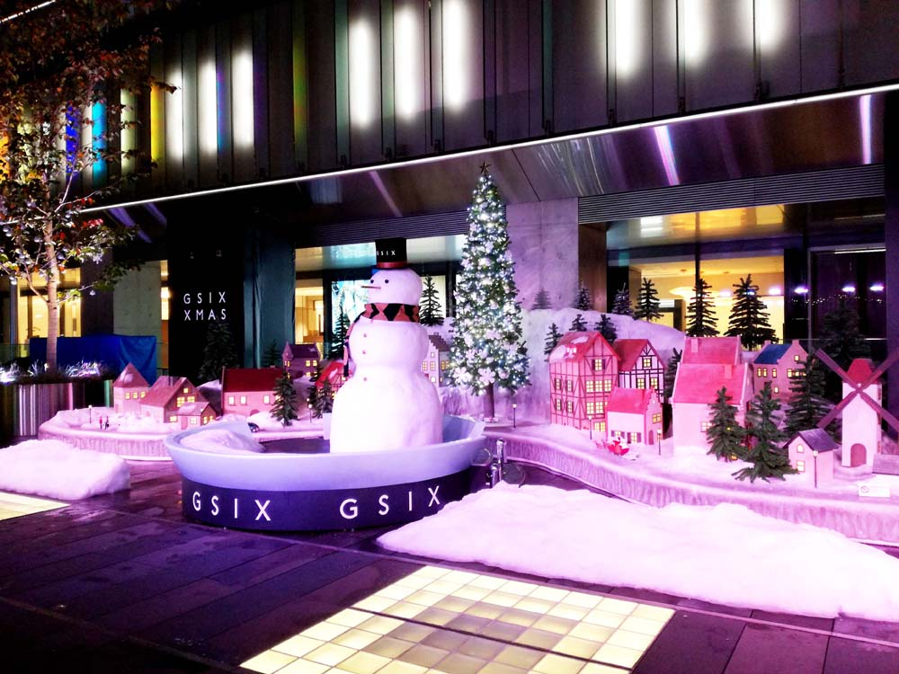 toomilog-GINZA_SIX_Christmas_2017_001