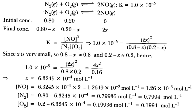 important-questions-for-cbse-class-12-chemistry-kinetics-36-1