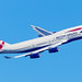 20120326-102618-Heathrow-4