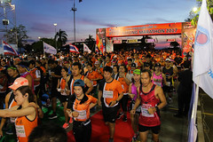 RYmarathon2017_Higlight-75