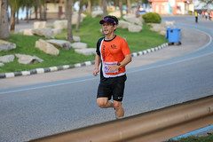 RYmarathon2017_Higlight-150