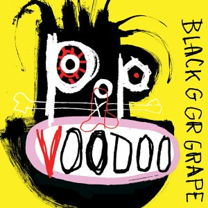 black-grape-pop-voodoo