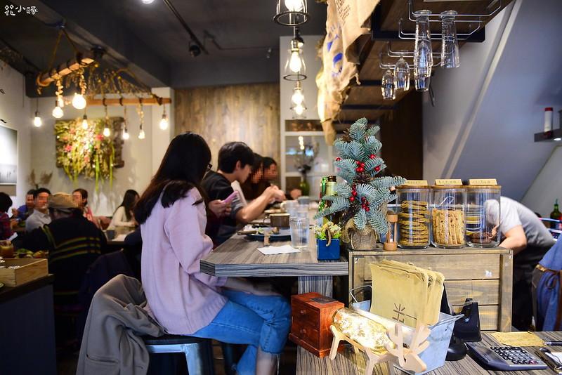 光權菜單板橋早午餐推薦光正街板橋車站美食 (7)