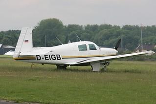 D-EIGB_090515_EDKB_0001