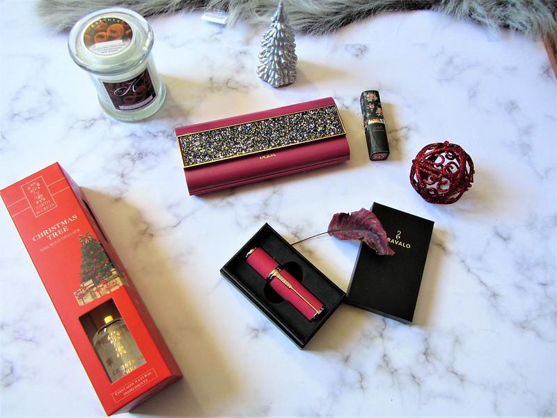 liste-de-cadeaux- pour-toute la- famille-sur-la- parfumerie-en- ligne-notino-thecityandbeautywordpress.com-blog-beaute-femme-IMG_8910 (2)