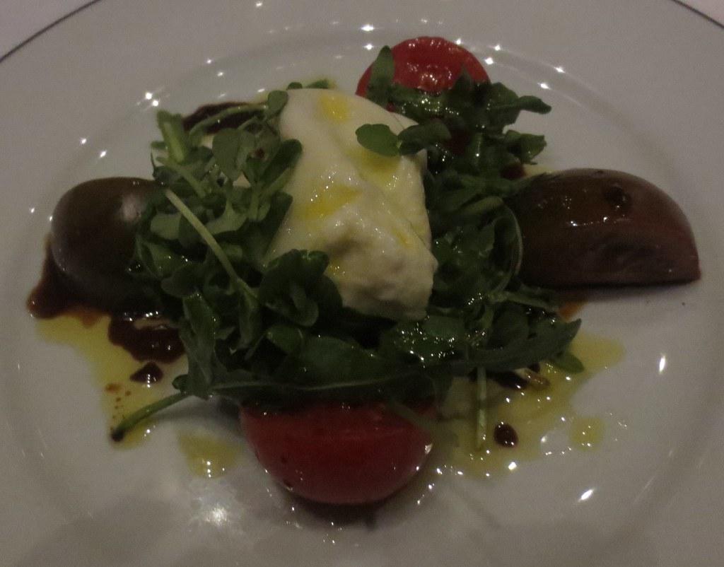 prime_tomato_salad