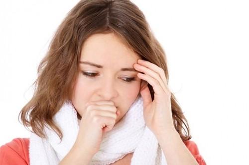 Ini Perbedaan Sinusitis Dan Flu Yang Wajib Anda Ketahui