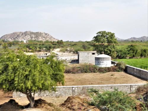 i-jodhpur-mount abu-route  (25)
