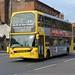 Nottingham City Transport 907 - YT61 GOP (Scania N230UD/Optare OmniDekka)