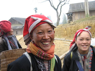 vietnam-sapa-people_18203164999_o