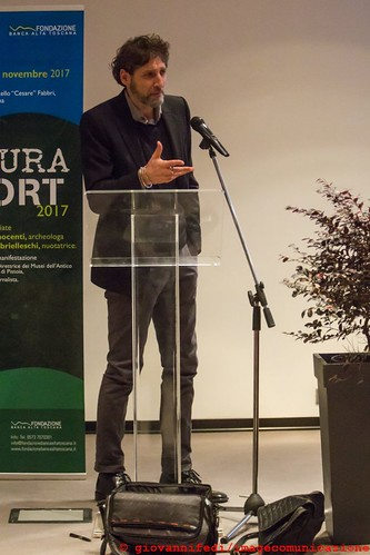 Premio cultura & sport (3)
