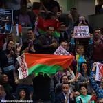 Belarusian Fans