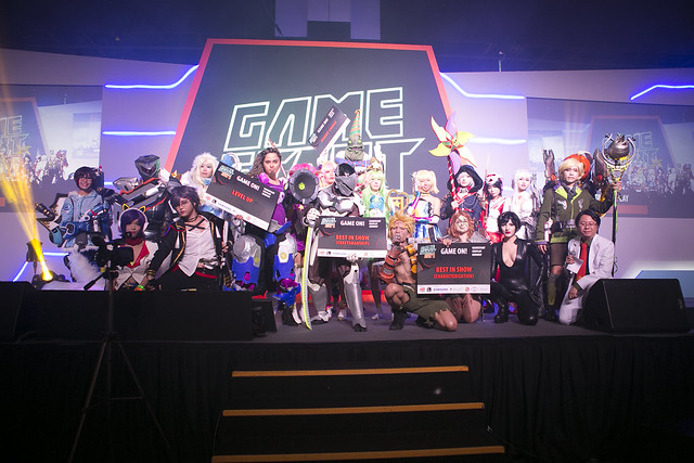 GS_2017_-_Game_On_Cosplay