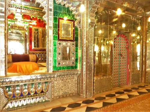 i-udaipur 2-palais (16)