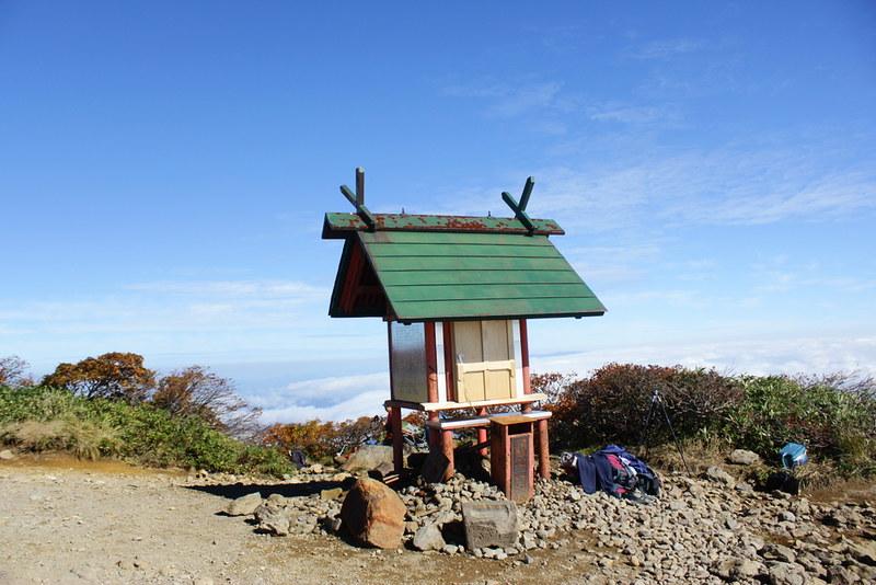 20130929_栗駒山_1019