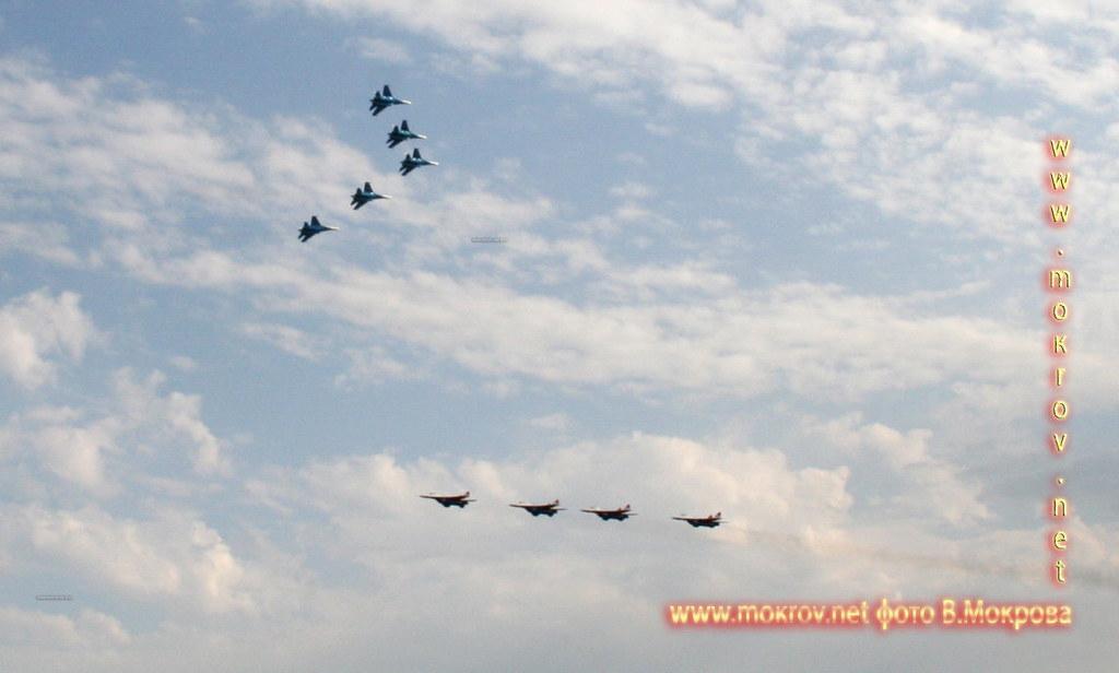К 100-летию Качинского училища летчиков активный отдых с фотокамерой