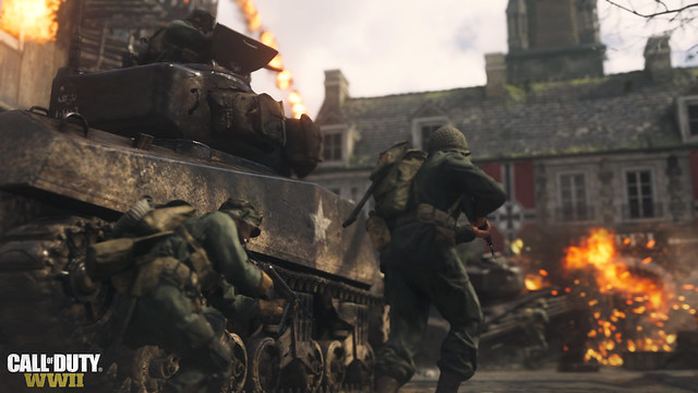 CallofDuty_WWII_E3_Screen_03wm_1497371811