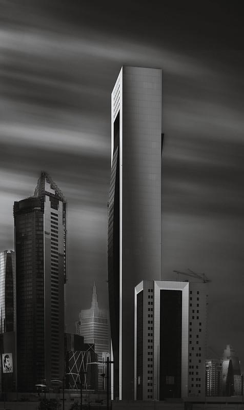 Urban Series VI