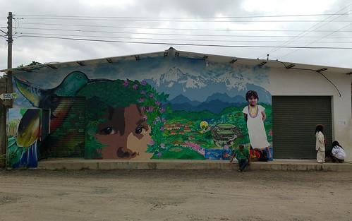 Palomino-street-art-1