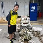 20170630_110817 沖繩day5