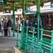 Bluebell Railway 2005