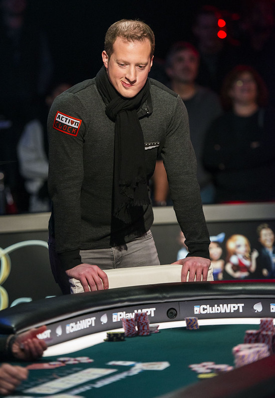 Ladbrokes casino australia