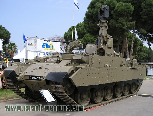 Puma-mast-iwc-1