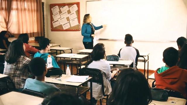 Reforma pode criar aberrações no trabalho de professores