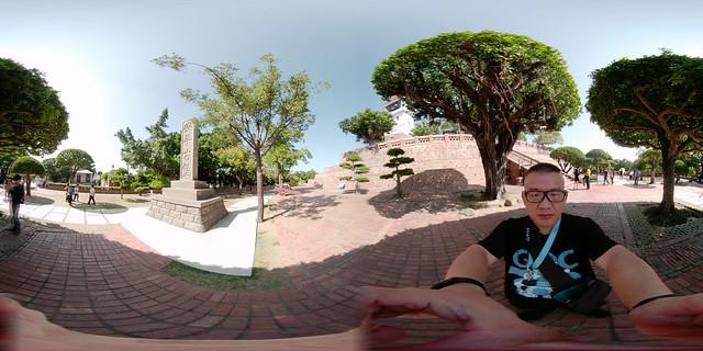 ASUS 360° Camera Photo -04