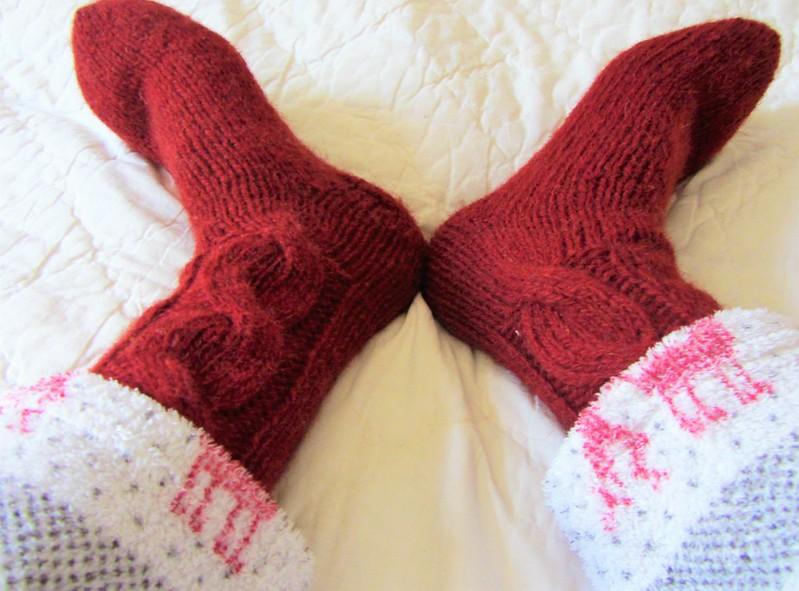 chaussettes-en-laine-navavk-hiver-thecityandbeautywordpress.com-blog-lifestyle-IMG_8760 (3)