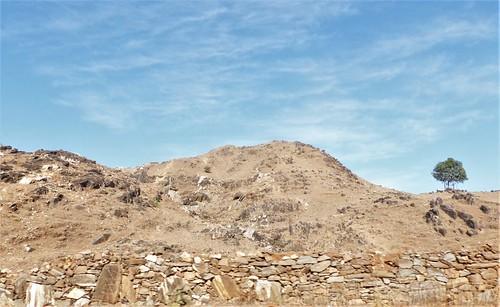 i-Ranakpur-udaipur-route (5)