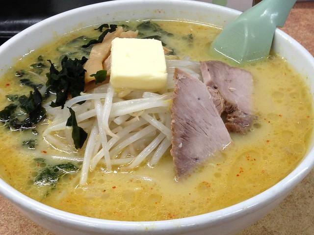 aomori-aomori-city-ajinosapporo-ohnishi-miso-curry-milk-ramen-01
