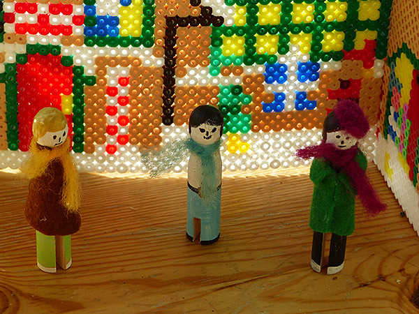 peg dolls 1