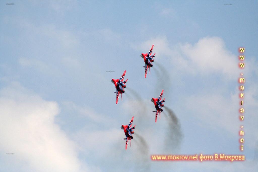 К 100-летию Качинского училища летчиков фото сделанные как днем, так и вечером