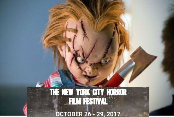 nyc horror fest1