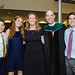 Stony_Brook_Donors_Ceremony_Margarita_Corporan-158