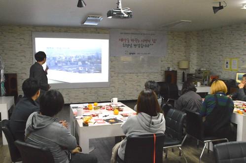 20171111_제주회원만남의날 (1)