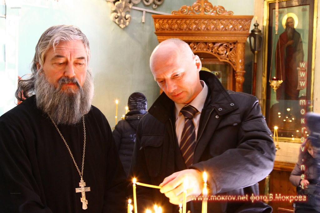 Николай Козак в телесериале «Карпов. Сезон третий».