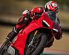 Ducati 1100 Panigale V4 S 2019 - 9